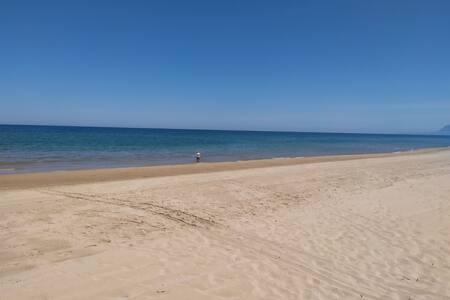 Playa 🌊☀🌊☀