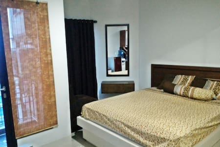 Studio Bedroom Good Location - Kecamatan Setiabudi