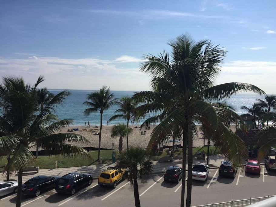 Ocean Beach Ca Apartments