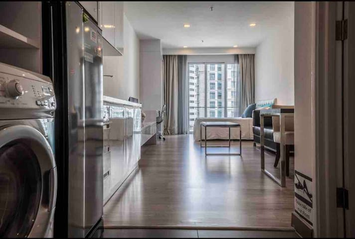 AWESOME ApartCondo by Grace & Family