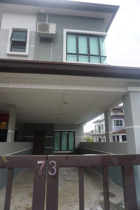 House73
