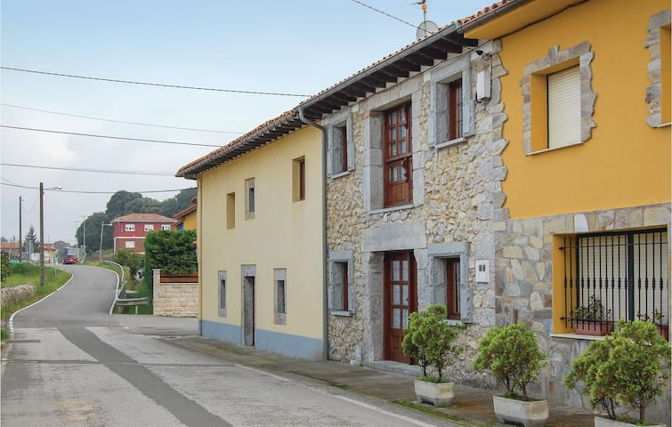 Terraced house with 3 bedrooms on 120m² in La Franca