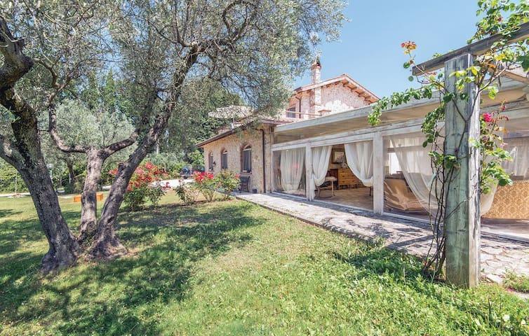 Villa Laura - Monteleone Sabino - Vila