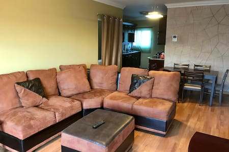 2BDR Apt in the Heart of Tegucigalpa (3)
