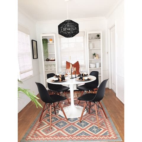 Welcome to our Boho Abode in the heart of La Jolla