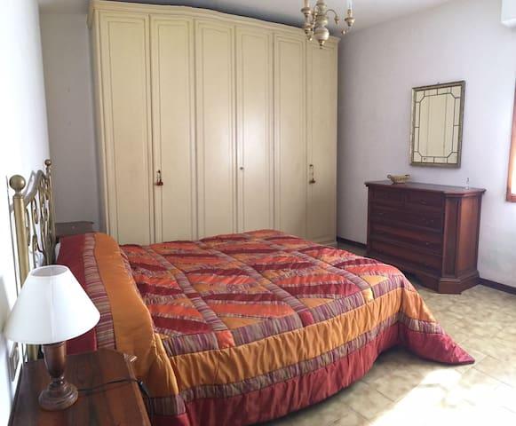 Apartment for rent Viareggio, Via Dei Comparini