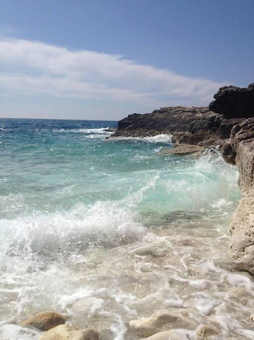 PREMANTURA s SEA