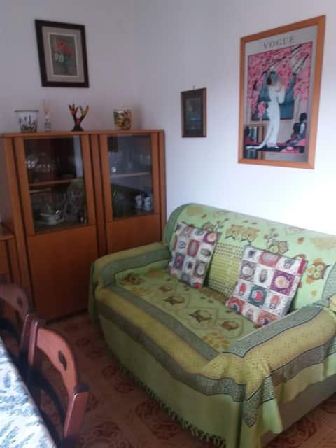 Casa di Danilo