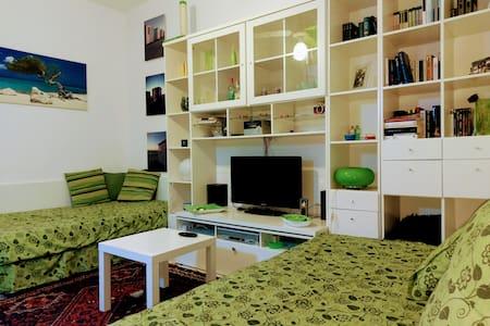 Dimora Residenziale Cod. 010015-LT-0330