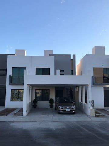 Habitación en privada a 5min de plaza Cibeles