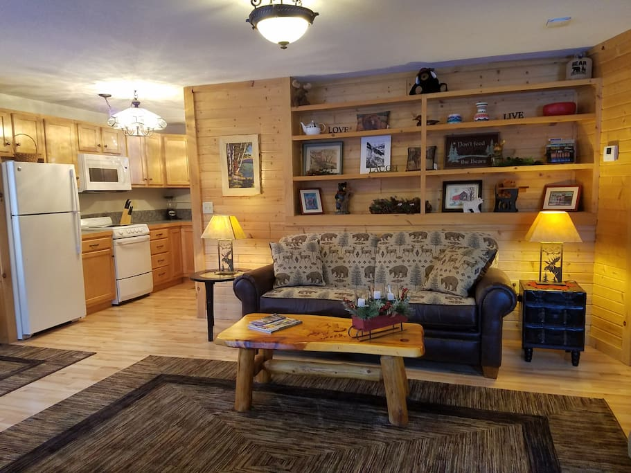 Apartments For Rent In Fryeburg Maine
