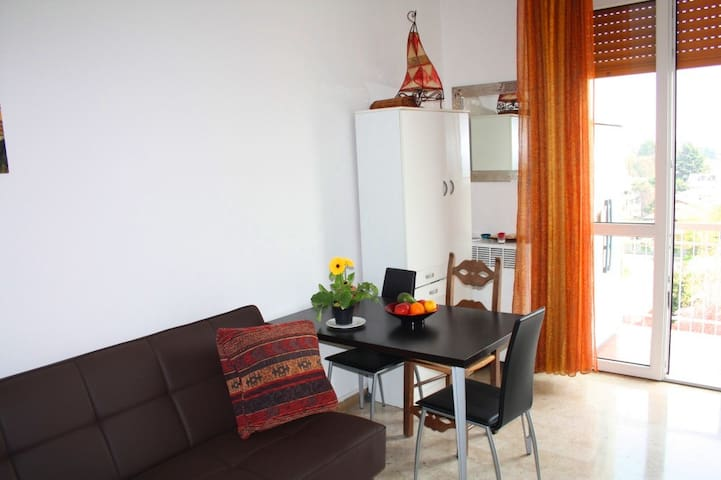 Easy Arese - Garbagnate Milanese - Apartment