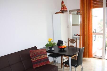 Easy Arese - Appartamento
