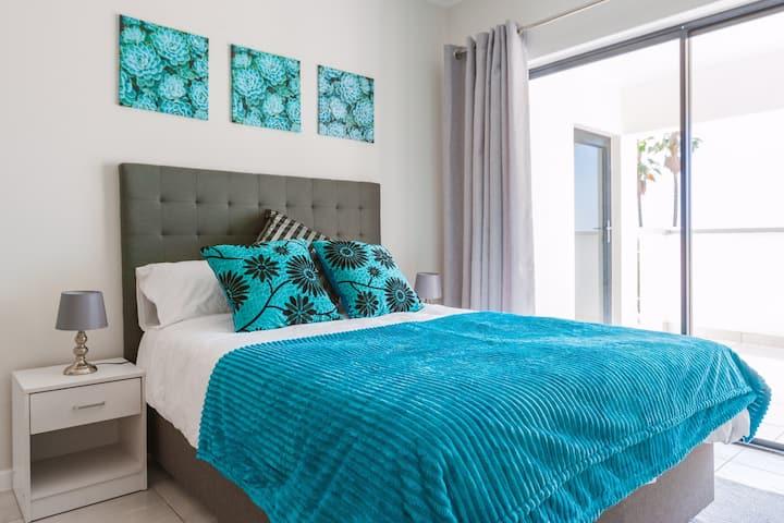 #AlimamaSpaces: Whisken Bedroom 2