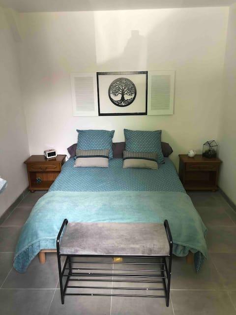 Ravissante Maison indépendante proche de Giverny