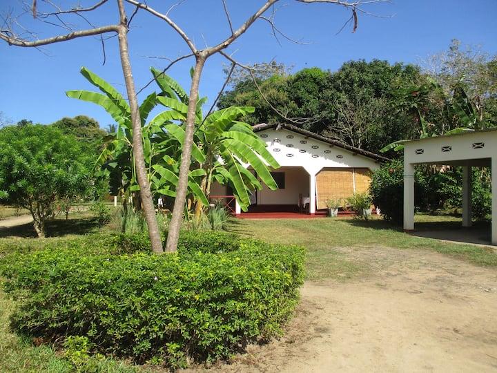 Villa MARNA -B3