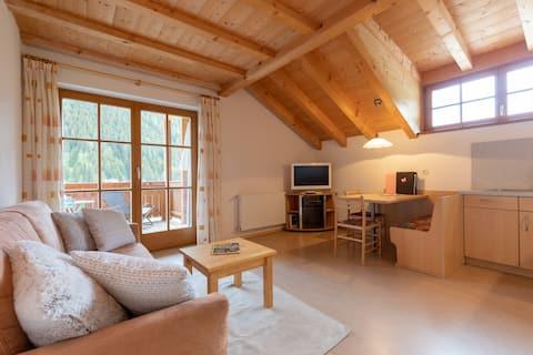 Romanticsuite Apartment