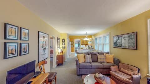 Artist's Retreat Guest House