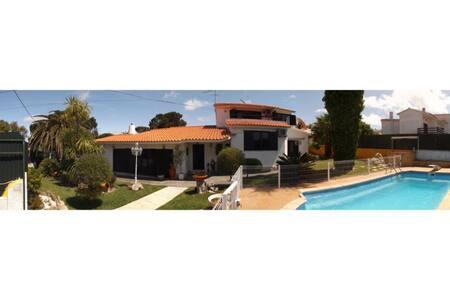 Casa Teresinha -Quarto2 - Quintola de Santana - Bed & Breakfast
