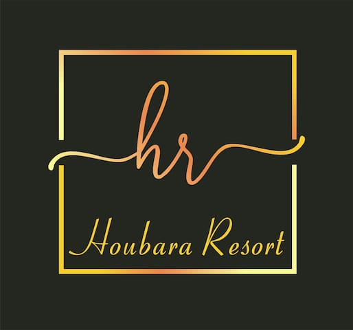 HOUBARA RESORT