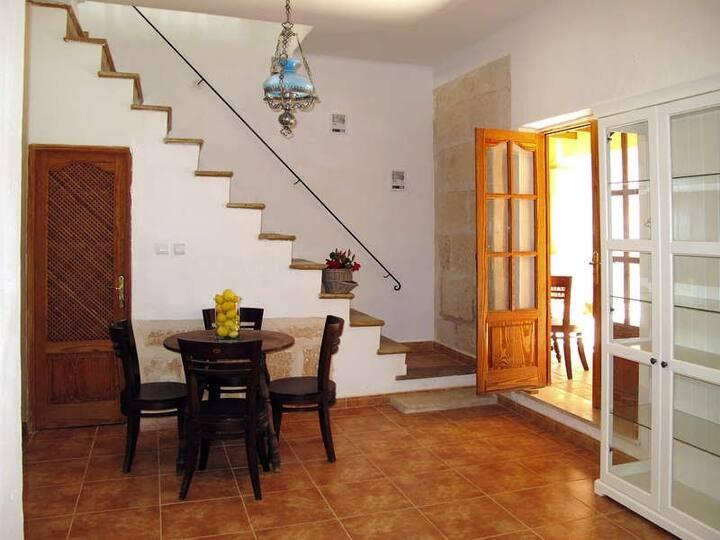 Habitación en Porreres a 10' de Estrenc