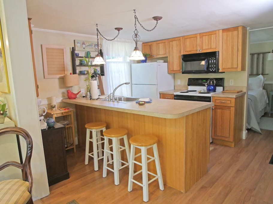 Bedroom Apartments For Rent In Exeter Nh