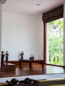 Tomodachi House Vĩnh Yên - tp. Vĩnh Yên