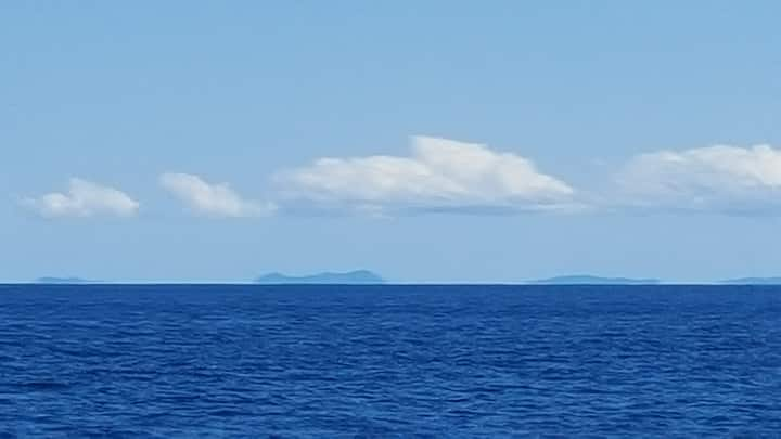 Beautiful, Breezy Frenchmans Bay