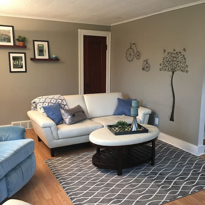 Room For Rent New York City: VWelcome To Buffalo&Niagara Falls! Enjoy Our City
