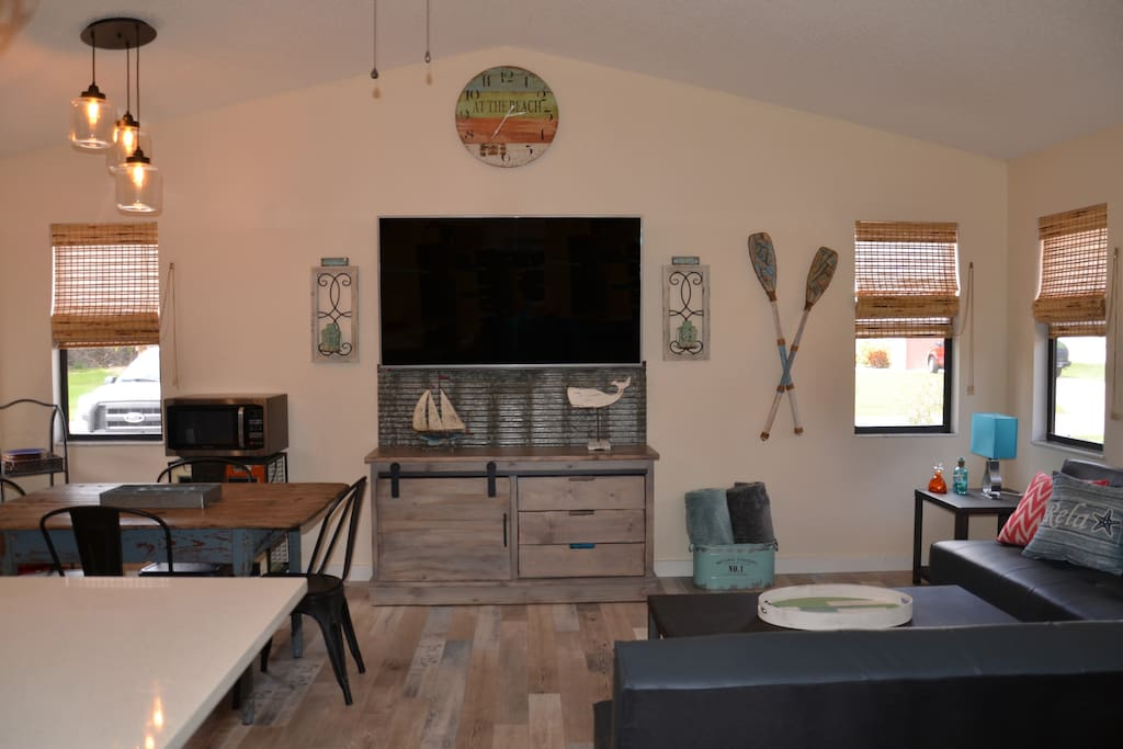 Rooms For Rent Treasure Coast