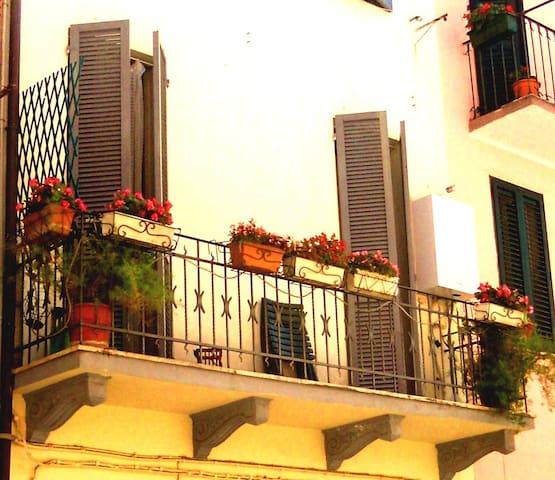 Casa vacanze, Casettayellow - San Benedetto del Tronto - Talo
