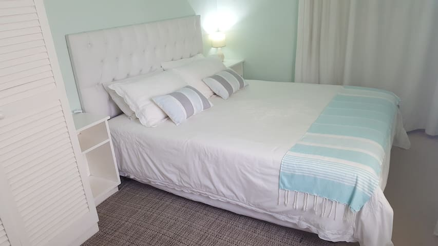 Durbanville Stay: private apartment only for you!