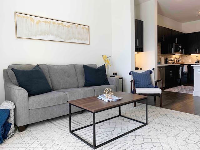@TheStar in Frisco   1 BD CORPORATE FURNISHED APT