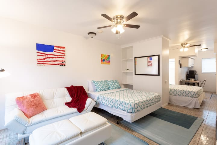 *Super Amazing Deal Direct @ Ocean Drive Sleeps 5*