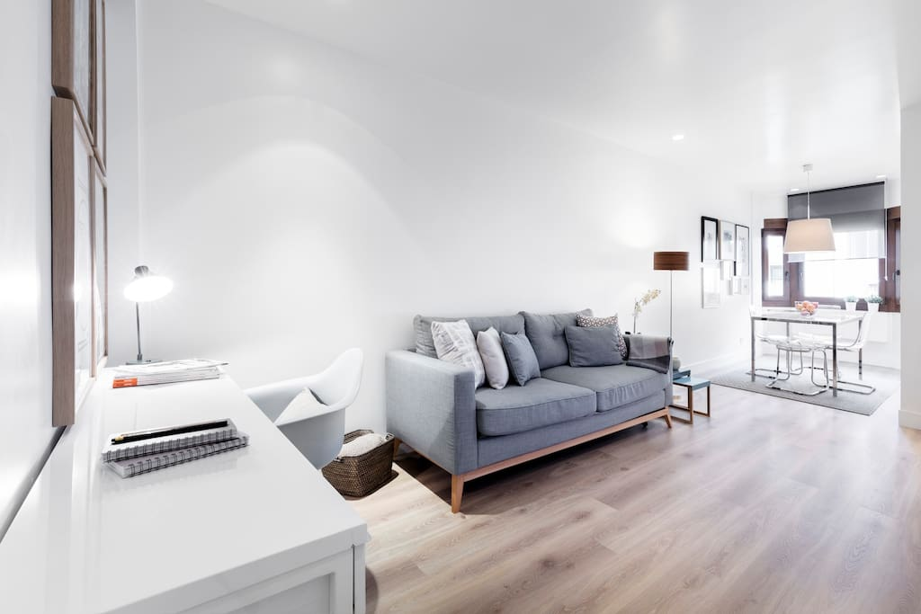 Villanueva apartment i appartements louer madrid - Les luxueux appartements serrano cero madrid ...