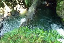 cascada 4 encanto