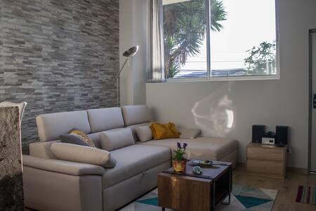 HERMOSO para ESTRENAR / ventanas nuevas