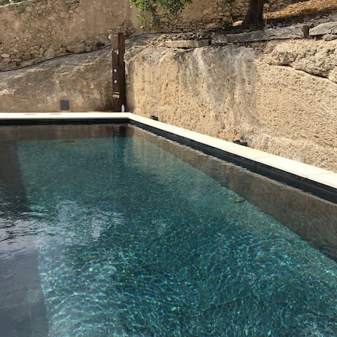 Exclusive Villa with Swimming Pool near Noto - Noto - Vila
