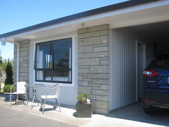 Matamata West Bnb