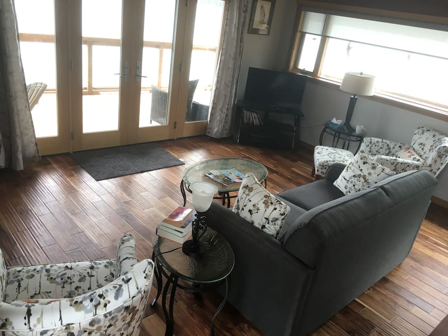 Rooms For Rent Mindemoya Manitoulin Island