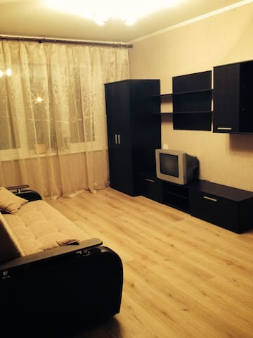 rental apartment welcome to the 2018FIFA world Cup