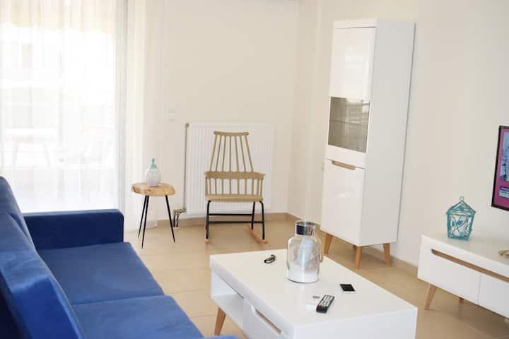 fedra city suites 31