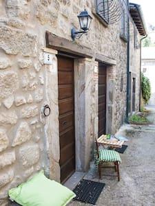 Casa Graziella in Peschiera