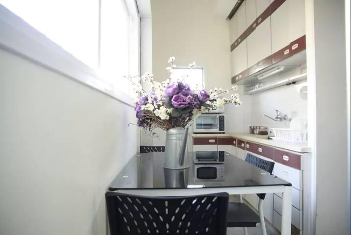 Bnei Zion 3 bedroom apartment