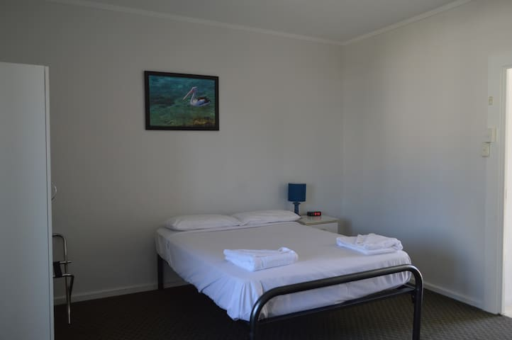 West Perth STUDIO, No hidden Fees.