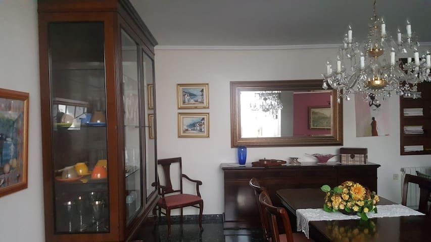 Airbnb Casinos Valencia Vacation Rentals Places To
