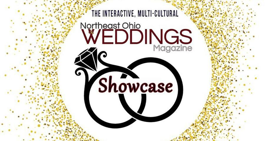 Oct 13th Get to know the best vendors at the Northeast Ohio Weddings Showcase through a series of interactive tasks.