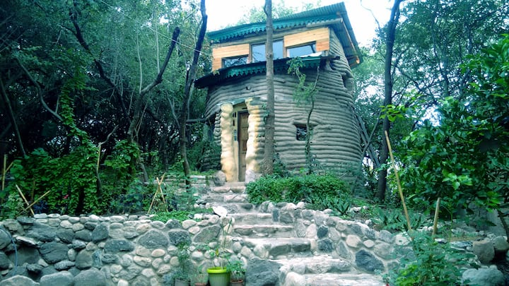 Bio Hostel Pancha