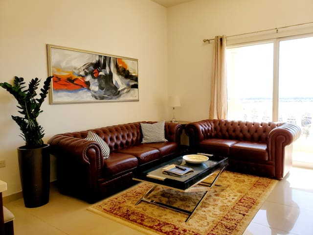 ★★★★ Luxurious 2 BEDROOM PRIVATE SUITE + FREE WIFI