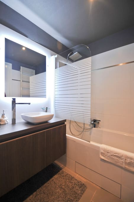 Spacieux lumineux appartement meubl avec terrasse - Appartement meuble a louer bruxelles ...